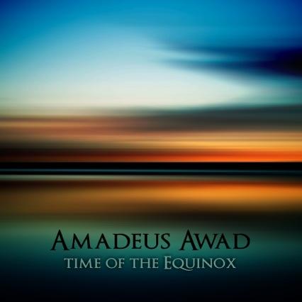 amadeusawadtimeequinox